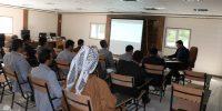 کارگاه آموزشی ساماب۱