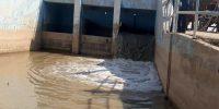راهاندازی مجدد ایستگاه پمپاژ جزیره مینو در حوزه کارون جنوبی ۲