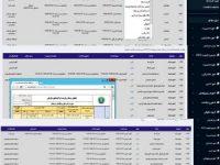 راه اندازی سامانه مدیریت الکترونیک فرآیند تضمین کیفیت در شرکت بهره برداری از شبکه های آبیاری کرخه و شاوور